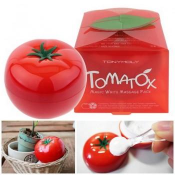 Mặt nạ cà chua Tonymoly