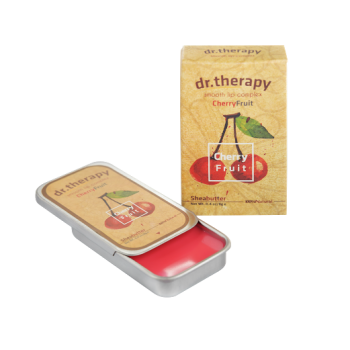 Son dưỡng LipBalm Dr.Theraphy