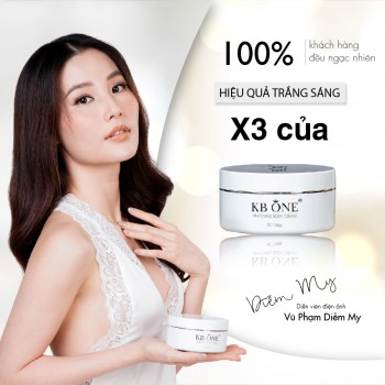 WHTENING BODY CREAM - DAY CREAM 200g