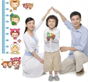 Kẹo dinh dưỡng trẻ em cao cấp WIN WIN ( Mua 1 tặng 2 )