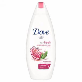 Sữa tắm DOVE USA