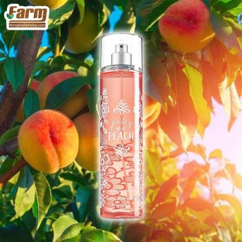 Xịt thơm body mist Bath and Body Works